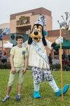 Nolan-Gould-at-Disney