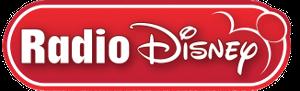 File:Radio Disney 2010.png