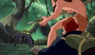 Tarzan-jane-disneyscreencaps.com-7021