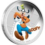 17-2014-disney-goofy-silver-1oz-proof-onedge-lowres
