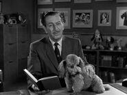 1957-doggoned-2