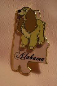 File:Alabama Pin.jpg