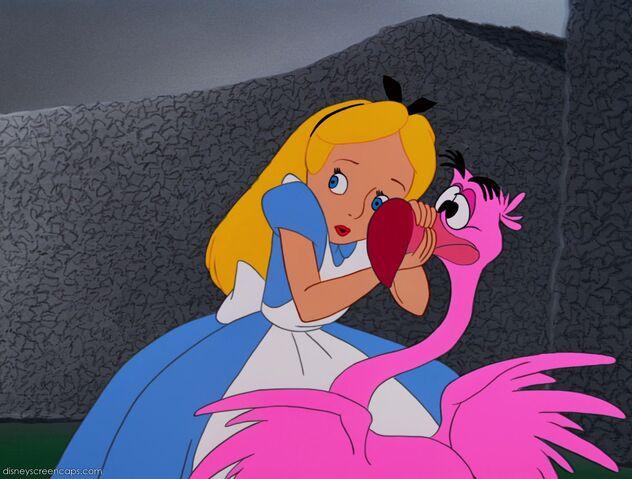 File:Alice-disneyscreencaps.com-7389.jpg