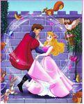 Aurora & Philip - Promotional Image (1)