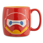 Big Hero 6 Merchandise 1