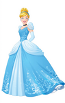 Cinderella-disney-princess-39328206-474-750