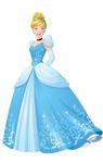 Cinderella-disney-princess-39328206-474-750