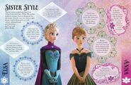 Elsa-anna-sisters-style-frozen-essential-guide