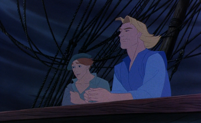 File:John Smith 10.PNG