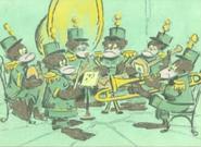Mary Poppins Chimpanzoo (2)