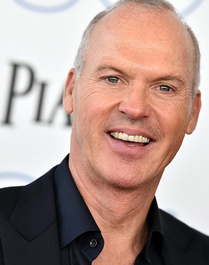 File:Michael Keaton.jpg
