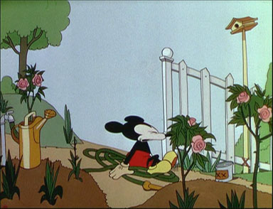 File:Mickey's Garden-28.jpg