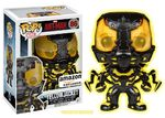 POP! - 86 - Glow in the Dark Yellowjacket
