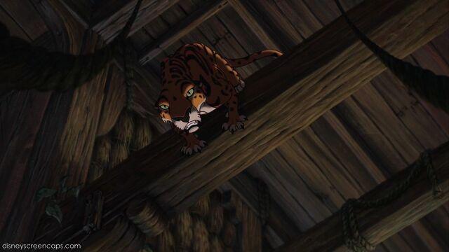 File:Tarzan-disneyscreencaps.com-473.jpg
