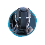 The Avengers Playmation Avatar 08