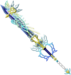 Ultima Weapon KH3D