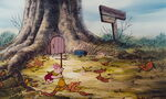 Winnie-the-pooh-disneyscreencaps.com-3079