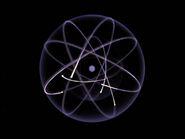 1957-friend-atom-14