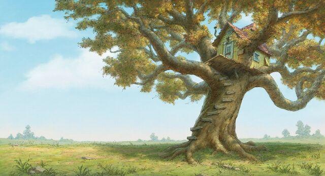 File:2011 winnie the pooh 016.jpg