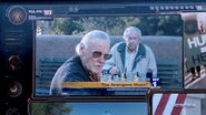 373337-stan-lee-the-avengers