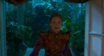 Alice Through The Looking Glass! 149