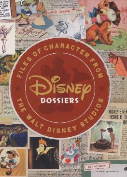 File:DisneyDossiers.jpg