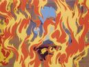 Dumbo-disneyscreencaps.com-4179