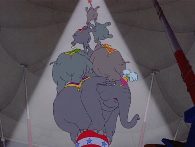 File:ElephantPyramid.jpg