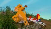 Lion-king-disneyscreencaps.com-1210