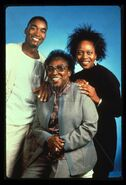Mothers courage the mary thomas story alfre woodard john patterson 001 jpg vmty