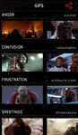 Star Wars Mobile App 09