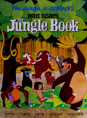 File:Thejunglebook movieposter.jpg