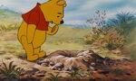 Winnie-the-pooh-disneyscreencaps.com-3045