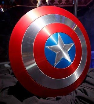 File:Captain America's Shield.jpg