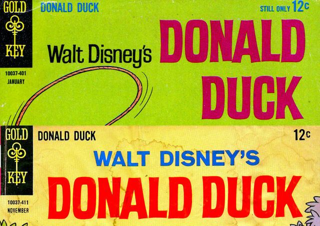 File:DonaldDuck 2nd logo.jpg