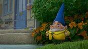 Gnomeo-juliet-disneyscreencaps.com-3451