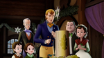 Holiday-In-Enchancia-24