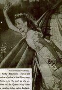 Kathyboat