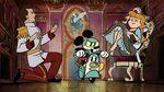 Mickey-mouse-croissant-de-triomphe-12