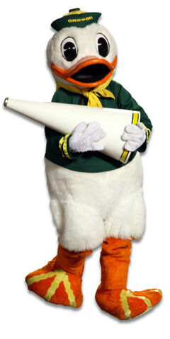 File:Oregon Duck Mascot.jpg