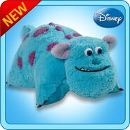 PPetsWebtile Sulley2NEW