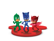 Pj masks icon pads