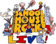 School-house-rock-1yrh0ct