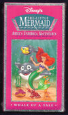 Whale of a tale undersea adventures
