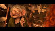 Witch-Brave-Blu-ray-1