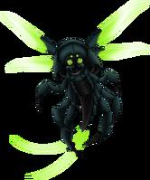 Cy-Bugs 2