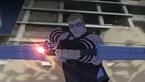 Hawkeye AA 07