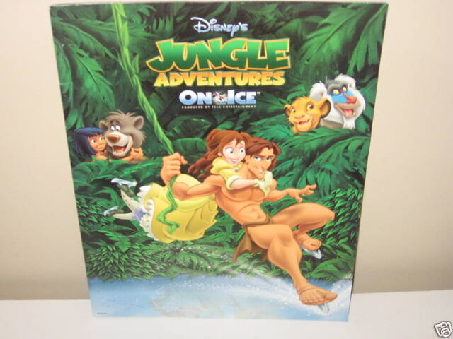 File:Jungle Adventures on Ice program book.jpg