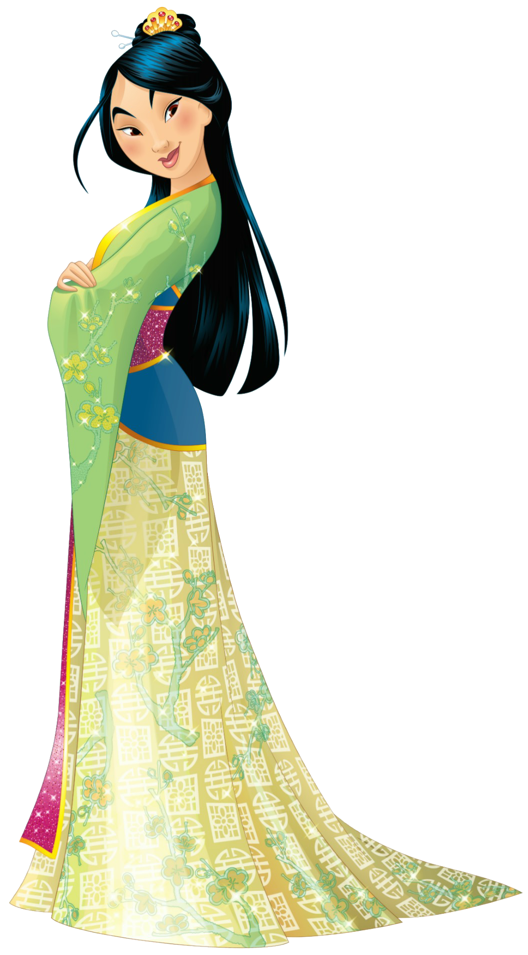 image mulan 16 png disney wiki fandom powered by wikia duck billed platypus clipart platypus face clipart