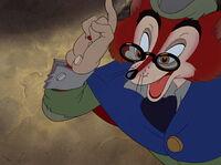 Pinocchio-disneyscreencaps.com-6402